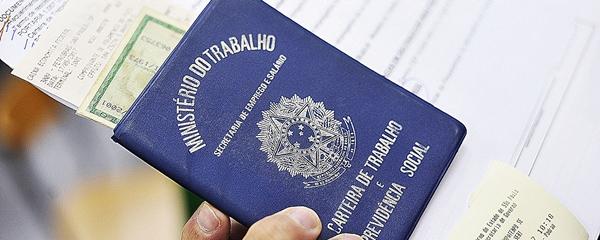Confira as vagas de trabalho disponíveis na Casa do Trabalhador em Sidrolândia