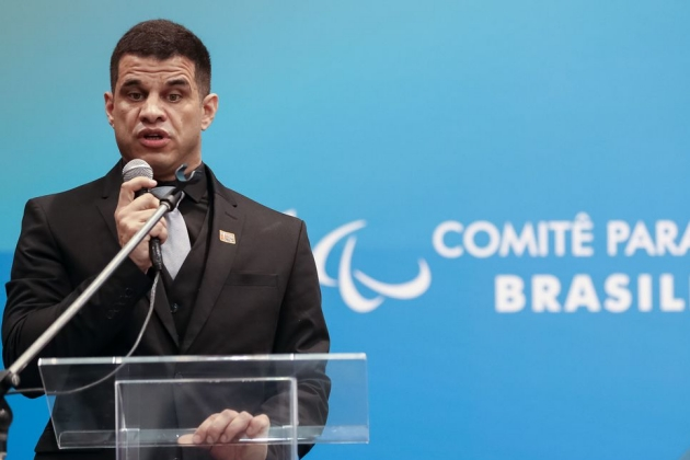 Covid-19: sem vacina até dezembro, não haverá Olimpíada, diz Conrado