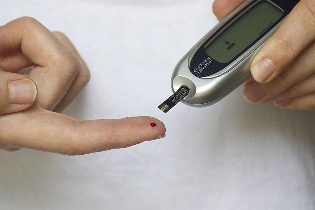 SUS passa a oferecer tratamento contra a diabetes e problemas relacionados à doença