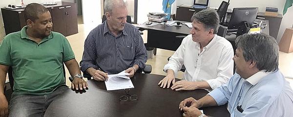 Hospital recebe R$ 350 mil de emenda parlamentar e vai investir em equipamento