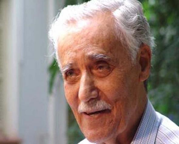 Ex-governador de MS abre mão de pensão mensal de R$ 24 mil