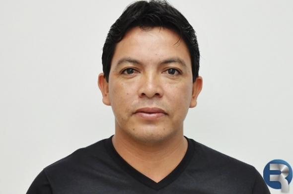 """É hora de cantar """"PARABÉNS"""" a Osmar Figueiredo"""