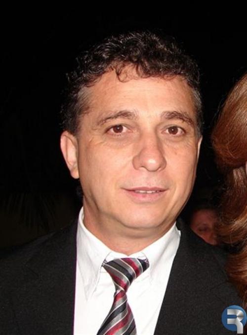 Ademir Camilo será empossado como novo diretor do hospital de Sidrolândia