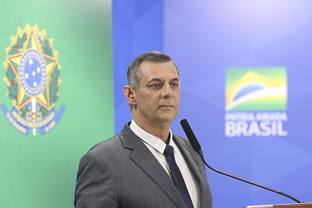 Bolsonaro acompanha eleição argentina, mas não se envolverá em pleito