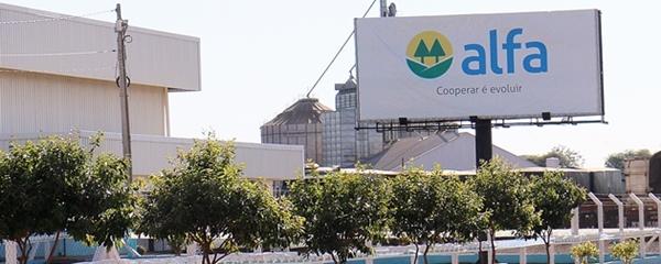 Justiça dá aval para espólio vender 323 ha à Alfa que instalará projeto de suinocultura