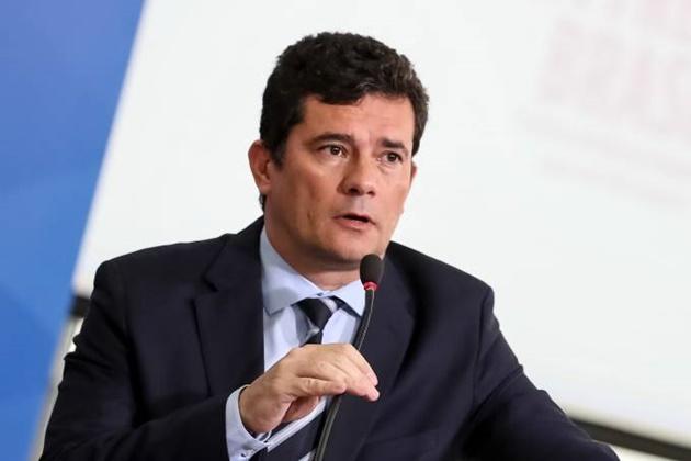 Maia: Pacote anticrime será votado nas próximas semanas