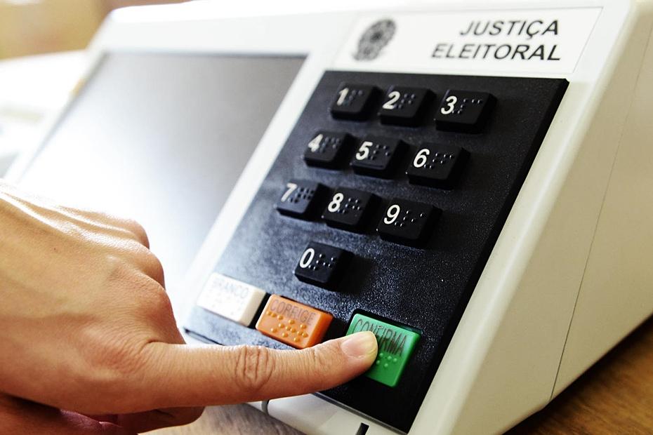 CCJ aprova PEC que torna obrigatório o voto impresso