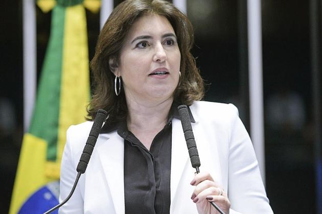 Ministério empenha R$ 1,5 milhão para drenagem e pavimentação