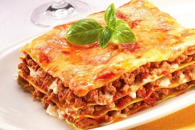 Oferecendo menu completo, Churrascaria e Restaurante do Ganso resgata cultura do jantar italiano
