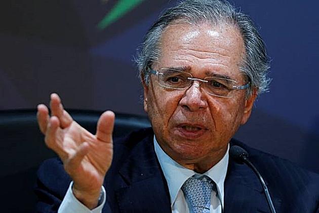 Com recursos extras, governo desbloqueia R$ 14 bi do orçamento