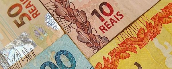 Governo paga salários no dia 3 e injeta R$ 396 milhões na economia de MS