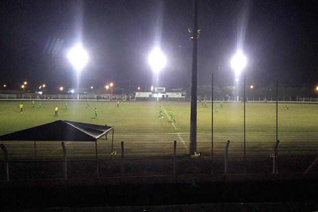 Campeonato Municipal de Futebol Amador chega às quartas de final; veja classificados