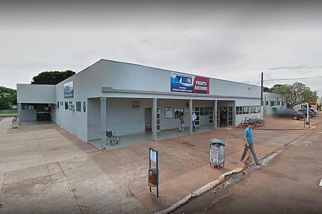 Ministério privilegia Maracaju que terá mais R$ 1,4 milhão para hospital