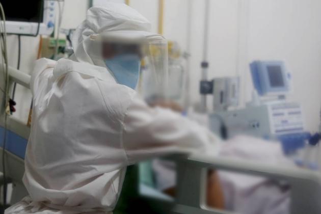 Homem de 73 anos, residente no Eldorado é o 36º caso positivo de Covid-19 em Sidrolândia