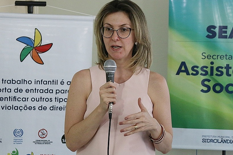 Promotora cobra de CPI provas sobre suposta pressão de vereadores em favor de empresas