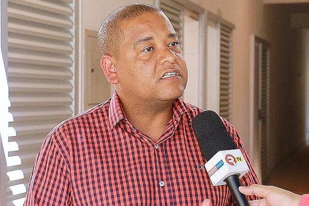 Hospital Elmiria Silvério Barbosa divulga nota de esclarecimento sobre repasses de verbas públicas