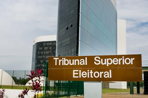 Eleições 2020: TSE divulga repartição dos R$ 2 bilhões do fundo eleitoral
