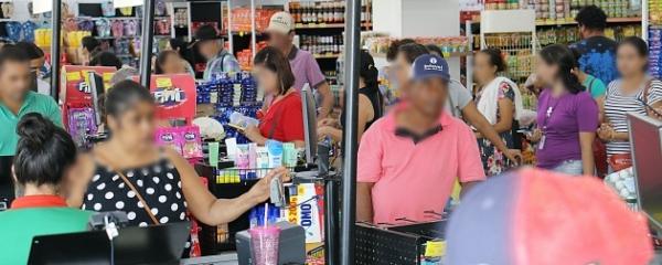 Prefeito prorroga quarentena até dia 31 e volta proibir abertura de supermercados aos domingos
