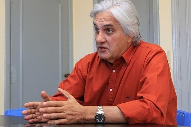 Delcidio elogia iniciativa de Gerson e diz que gás pode alavancar desenvolvimento de Sidrolândia