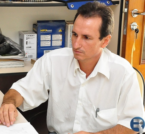 Partido dos Trabalhadores emite nota de repúdio ao vereador Jean Nazareth