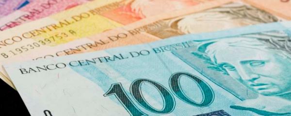 2,5 milhões receberam auxílio emergencial de R$ 600 nesta quinta