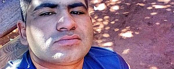 Rapaz que morreu após cair de motocicleta será sepultado nesta 2ª em Bodoquena