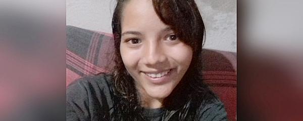 Família procura jovem que desapareceu no último sábado em Sidrolândia