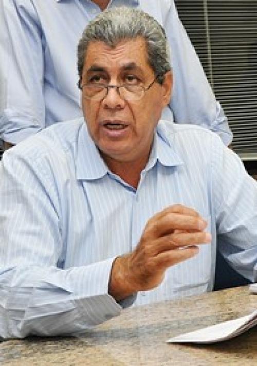 Governador sanciona lei sobre a elaboração da LDO de 2011