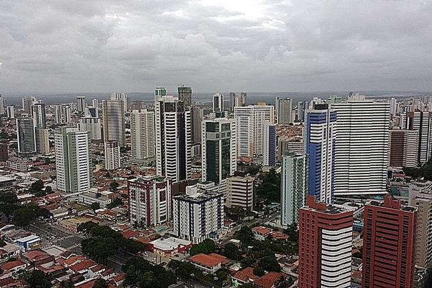 Índice que corrige o aluguel avança para 0,68% em outubro, diz FGV