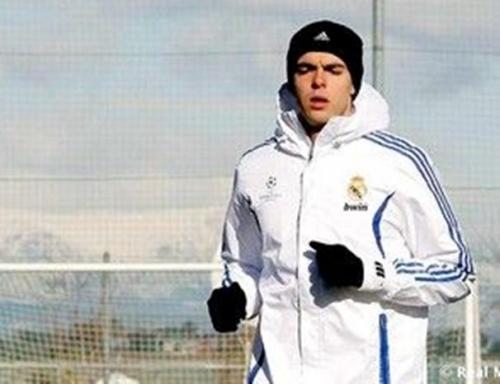 Kaká pode ser novidade no Inter de Milão se Leonardo assumir