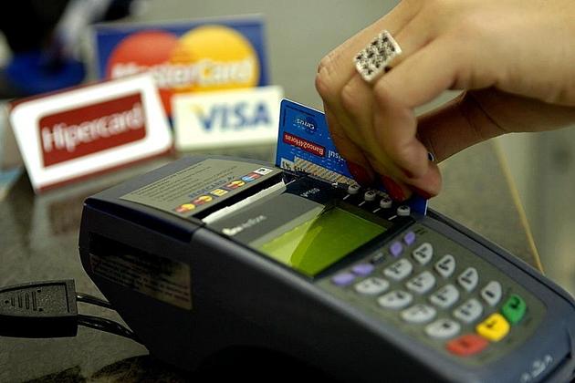 Juros do cartão de crédito e do cheque especial sobem em setembro