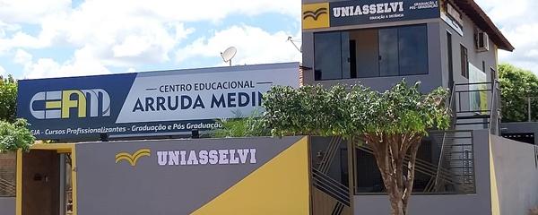 Centro Educacional tem palestras e cursos profissionalizantes para o mês de setembro