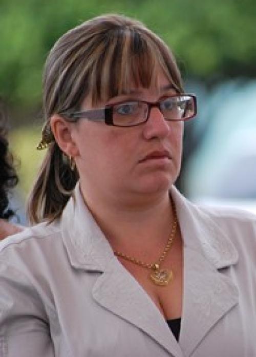 Secretária anuncia: Ano letivo de 2011 no município começa em fevereiro