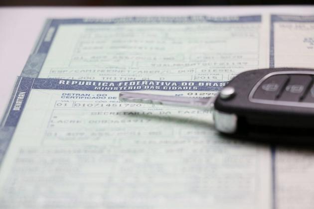 Desconto de 15% para pagamento à vista do IPVA termina na próxima sexta-feira