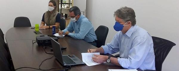 Banco do Brasil prorroga por até 12 meses pagamento de financiamento do Pronaf e FCO