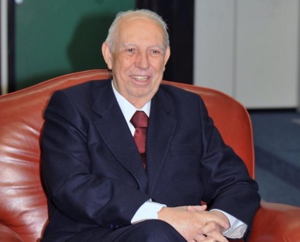 Morre ex-vice-presidente José Alencar, após 13 anos de luta contra o câncer
