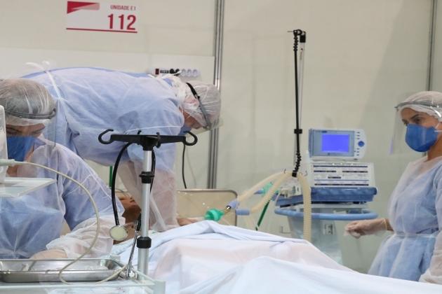 Covid-19 e suas prováveis 'heranças' para a saúde dos recuperados