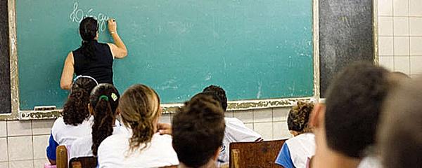 Decisão da Justiça coloca em risco posse e nomeação de 12 professores concursados