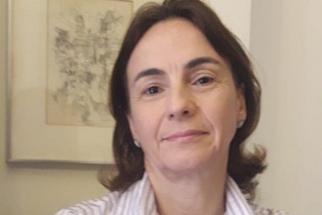 Governo exonera secretária de Educação Básica do MEC