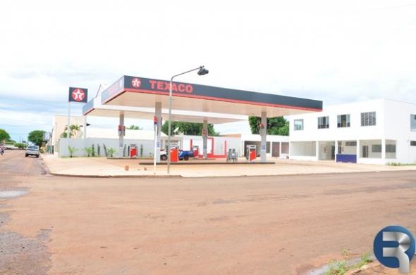 Crescimento de Sidrolândia impulsiona empresa a se instalar no município