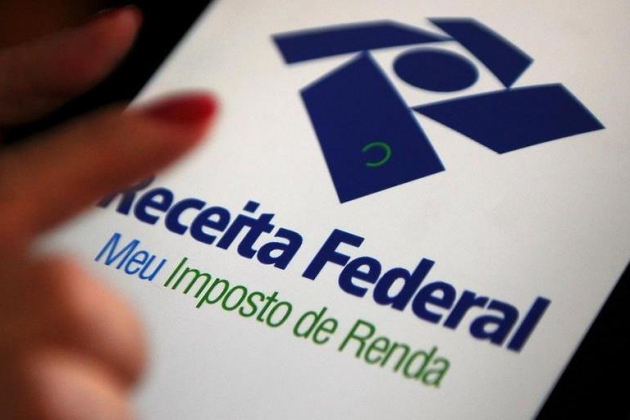 Receita Federal abre nesta sexta consultas ao 1º lote do IR 2020, que pagará R$ 2 bilhões