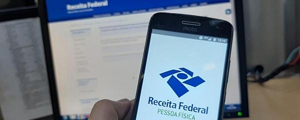 Imposto de Renda 2020: Receita abre consultas ao 2º lote de restituições; veja calendário
