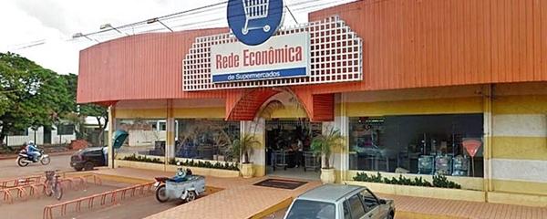 Rede Econômica comemora 19 anos no sábado com 170 itens em promoção