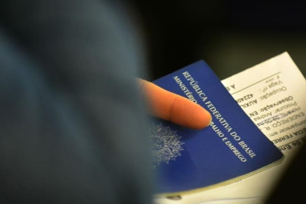 MP determina que contribuição sindical deve ser cobrada por boleto