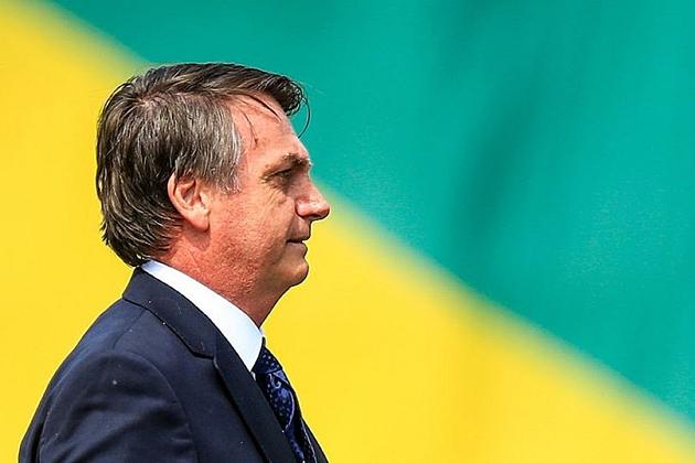 36% reprovam e 30% aprovam o governo Bolsonaro, diz Datafolha