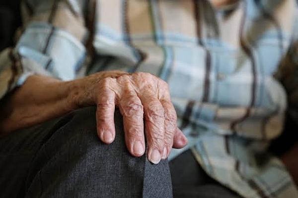 Idosa de 70 anos pode ser o 2º caso de Covid-19 em Sidrolândia