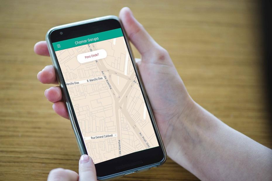 Prefeitura reedita decreto e dá mais 15 dias para motoristas de aplicativo se cadastrarem