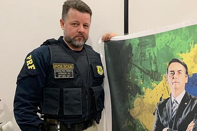 Corpo de Vladimir Struck será velado na Câmara Municipal