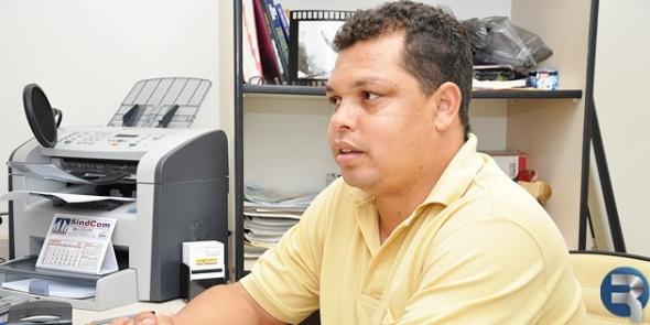 """Folha de SP destaca matéria sobre """"Ave Maria"""" produzida pelo Região News"""
