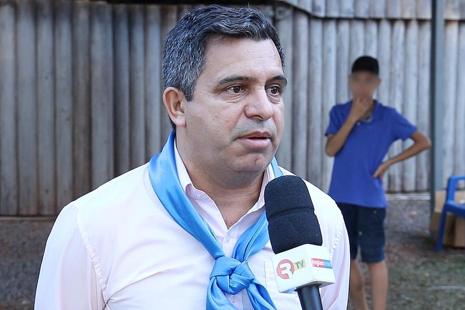 De olho em 2020, PT vai oficializar convite para filiar prefeito Marcelo Ascoli
